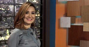 غزل بغدادي.. كيف جعلت حياتها الشخصية مثار للجدل على وسائل التواصل الاجتماعي؟