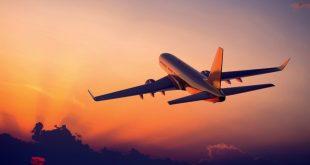 أمريكان إكسبرس وسفريات كانو تؤسسان شركة مساهمة في مجال السفر