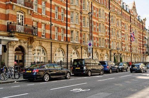 مواجهة مع متحرشين تودي بحياة شاب كردي في لندن