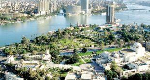 الشركات الكويتية توسع استثماراتها في مصر وقطاع الخدمات في المقدمة
