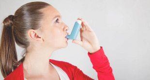 خدمة الصحة الوطنية تحذر الآباء هذا الأسبوع من بدء موسم الإصابة بمرض الربو