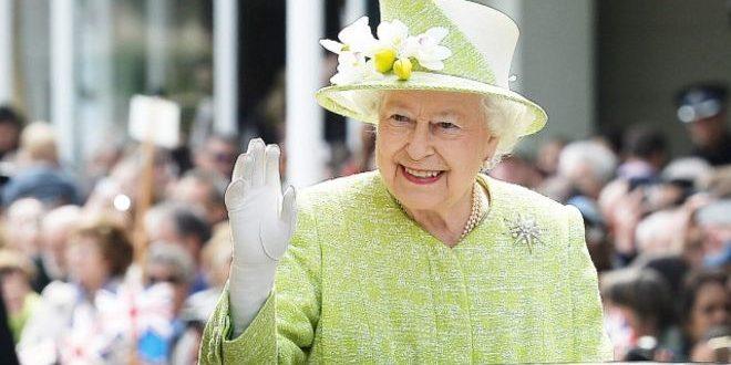 تعرف على الوجبة زهيدة الثمن التي تفضلها الملكة إليزابيث.. سيدهشك ثمنها