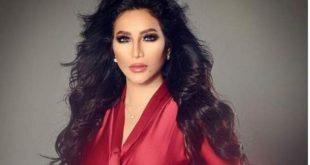 الإعلامية السعودية لجين عمران تطالب بإحداث شاطئ خاص بالنساء في المملكة