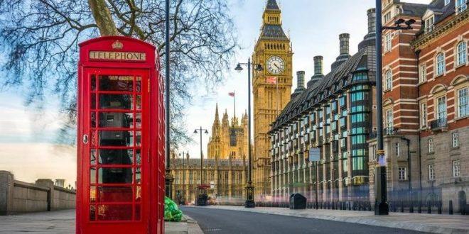 هل ستستطيع لندن مكافحة جرائم السلاح الأبيض بالتقنية الجديدة؟