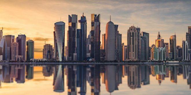 قطر تعلن منح رخص إقامة للمستثمرين الأجانب بكفالة شخصية