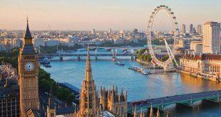 انتهاء فعاليات الاجتماع التاسع لمجلس الشركات الدفاعية في لندن