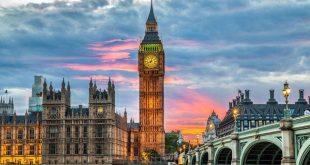 تعرف على قائمة أشهر الاستثمارات القطرية في بريطانيا