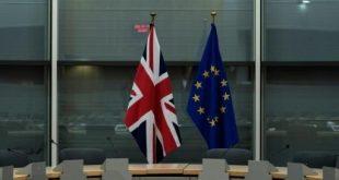 تقدّم في محادثات بريكست رغم تشكيك الأوروبيين !!