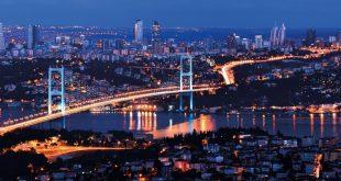إسطنبول تستضيف منتدى الأعمال التركي البريطاني العاشر