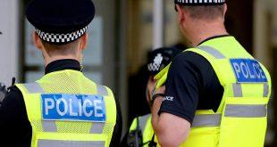 شرطة لندن تتعاون مع فيسبوك لوقف البث المباشر لجرائم العنف
