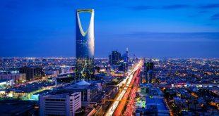 """الرياض تستضيف أكبر بازار نسائي عربي من خلال فعالية """"أنا عربية"""""""