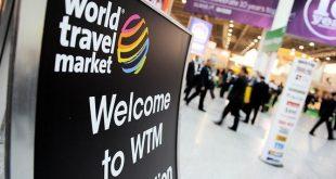 لندن تستضيف فعاليات معرض سوق السفر العالمي بمشاركة عربية واسعة