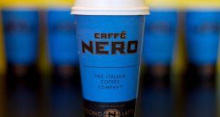 لعشّاق القهوة: كيف يمكنك الحصول على مشروب ساخن مجاني من كافيه نيرو؟