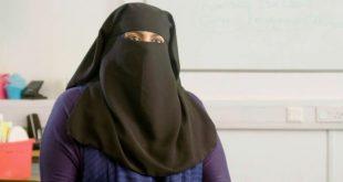 """ما هو سبب الدعوى المقامة ضد مدرسة """"أمباسادورز"""" الإسلامية في لندن.. مديرة المدرسة توضح!"""