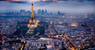 باريس تستضيف الصالون الدولي لتجهيز السيارات بمشاركة تونسية