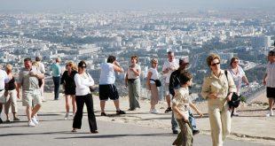 ارتفاع أعداد السياح الفرنسيين في المغرب.. ما هي المدينة المفضلة لديهم؟