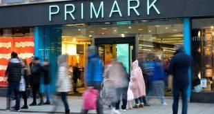 نصائح بسيطة تجعل تسوقك أفضل في متاجر بريمارك