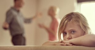 تعرّف على أبرز أسباب الطلاق بين الأزواج بعد أشهر من إنجاب طفلهم الأول !!