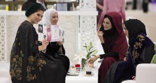 الدوحة تستضيف فعاليات معرض هي للأزياء العربية بنسخته الـ16
