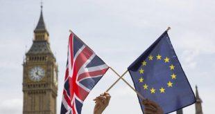 لندن تطلب تمديد مهلة الخروج من الاتحاد الأوروبي.. والاتحاد يوافق
