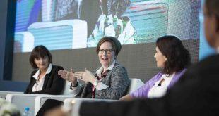 منتدى الرائدات وسيدات الأعمال في دبي يلقي الضوء على الأثر الإيجابي للنساء في الشرق الأوسط
