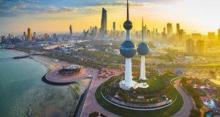 الكويت تجري تسهيلات جديدة لإصدار التراخيص التجارية