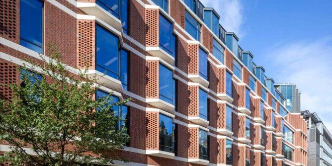 افتتاح واحدة من أكبر مستشفيات الأنف والأذن والحنجرة في أوروبا بلندن
