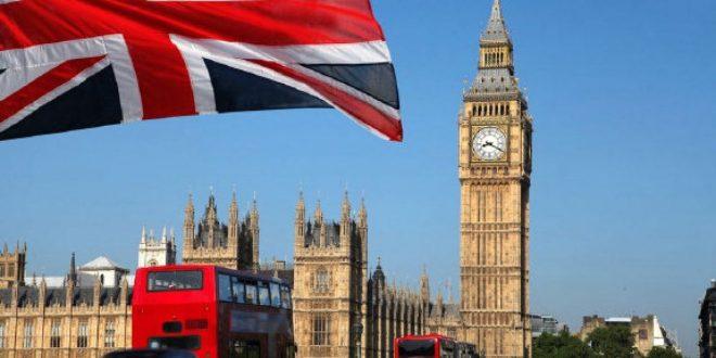 حتى بعد البريكست.. بريطانيا مستمرة في الاعتماد على المهاجرين