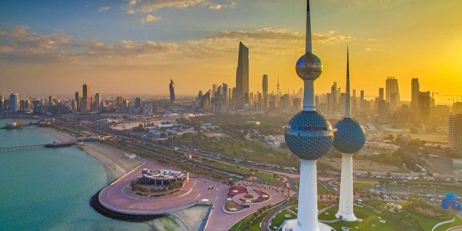 وفد تجاري من ويلز يزور الكويت لبحث كيفية تعزيز التعاون التجاري
