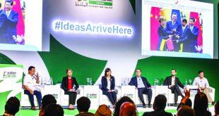 """دبي على موعد مع معرض """"سوق السفر العربي 2020"""" في أبريل المقبل"""