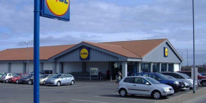 ليدل تفتتح 60 متجراً جديداً لها في المملكة المتحدة وتوفر 2000 فرصة عمل