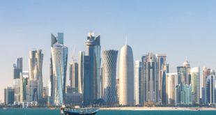 تعرف على التسهيلات الجديدة التي أحدثتها قطر في قوانين التأشيرات والعمل