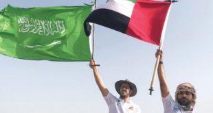 الإمارات والسعودية تعملان على إصدار تأشيرة مشتركة لدعم قطاع السياحة