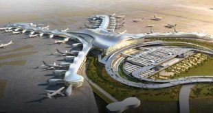 لأول مرة في الشرق الأوسط.. أبوظبي تطلق شركة للطيران منخفض التكلفة