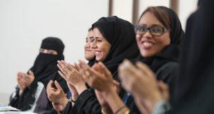الإمارات تحتل المرتبة الأولى إقليمياً في مؤشر رائدات الأعمال 2019