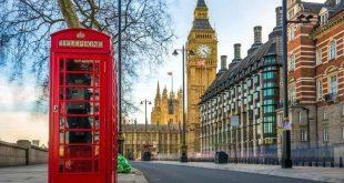 تأجيل مشروع السكك الحديدية في لندن يستنزف 750 مليون جنيه إسترليني
