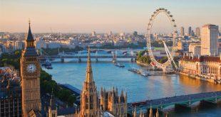 7 أشياء عليك الحذر عند القيام بها في لندن لتتجنب إثارة غضب البريطانيين