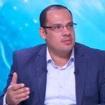 الصوت العربي مهم في بريطانيا