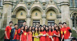 عصابات تستغل أطفالاً وطلاباً فيتناميين عبر تأشيرات المدارس الخاصة في بريطانيا