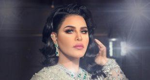 أحلام على موعد مع إطلاق أغنية باللهجة المصرية.. كيف ستكون إطلالتها؟