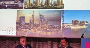 برايم للتطوير العقاري تنشئ أول أوتليت مول في مصر بالتعاون مع شركة بريطانية