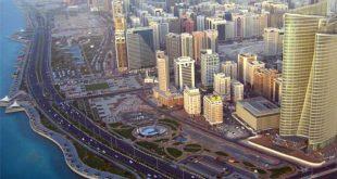 أبوظبي تعلن عن وجود 20 منطقة استثمارية للتملك الحر للمستثمرين الأجانب