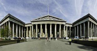 10 متاحف يجب عليك زيارتها خلال تواجدك في لندن