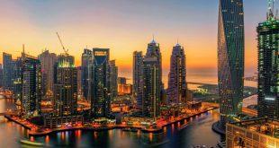 العائلات البريطانية تختار دبي كأفضل وجهة عطلات الرحلات طويلة المسافة