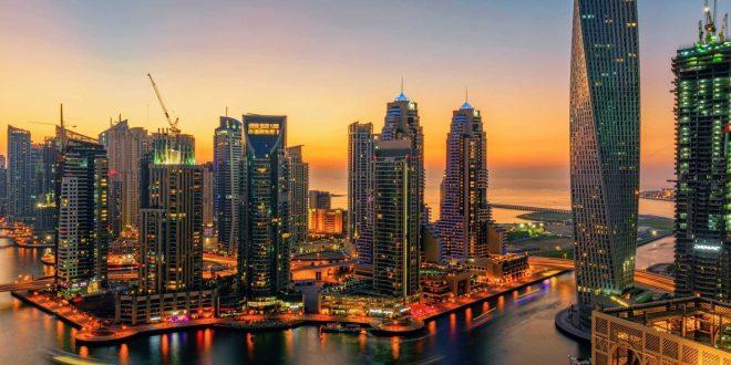 دبي تستحوذ على نصف عمليات افتتاح مقرات الشركات الدولية في الشرق الأوسط