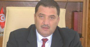 انتخاب إلياس المنكبي عضواً في اللجنة التنفيذية للاتحاد العربي للنقل الدولي