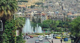 مستثمرون كويتيون يؤسسون شركة لتقديم الخدمات السياحية والفندقية في سورية