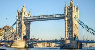 ثروة 6 أغنياء في بريطانيا تساوي ما يملكه 13 مليون بريطاني