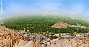 ما هي الخطوات التي اتبعتها السعودية لتعزيز دور القطاع السياحي في اقتصاد المملكة؟