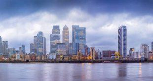 الهيئة العامة للاستثمار الكويتية تؤكد استمرار أعمالها في لندن بعد البريكست